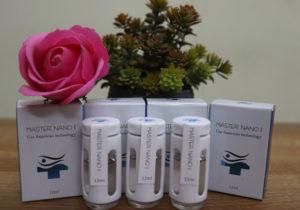 dung dịch giảm đau master nano 1